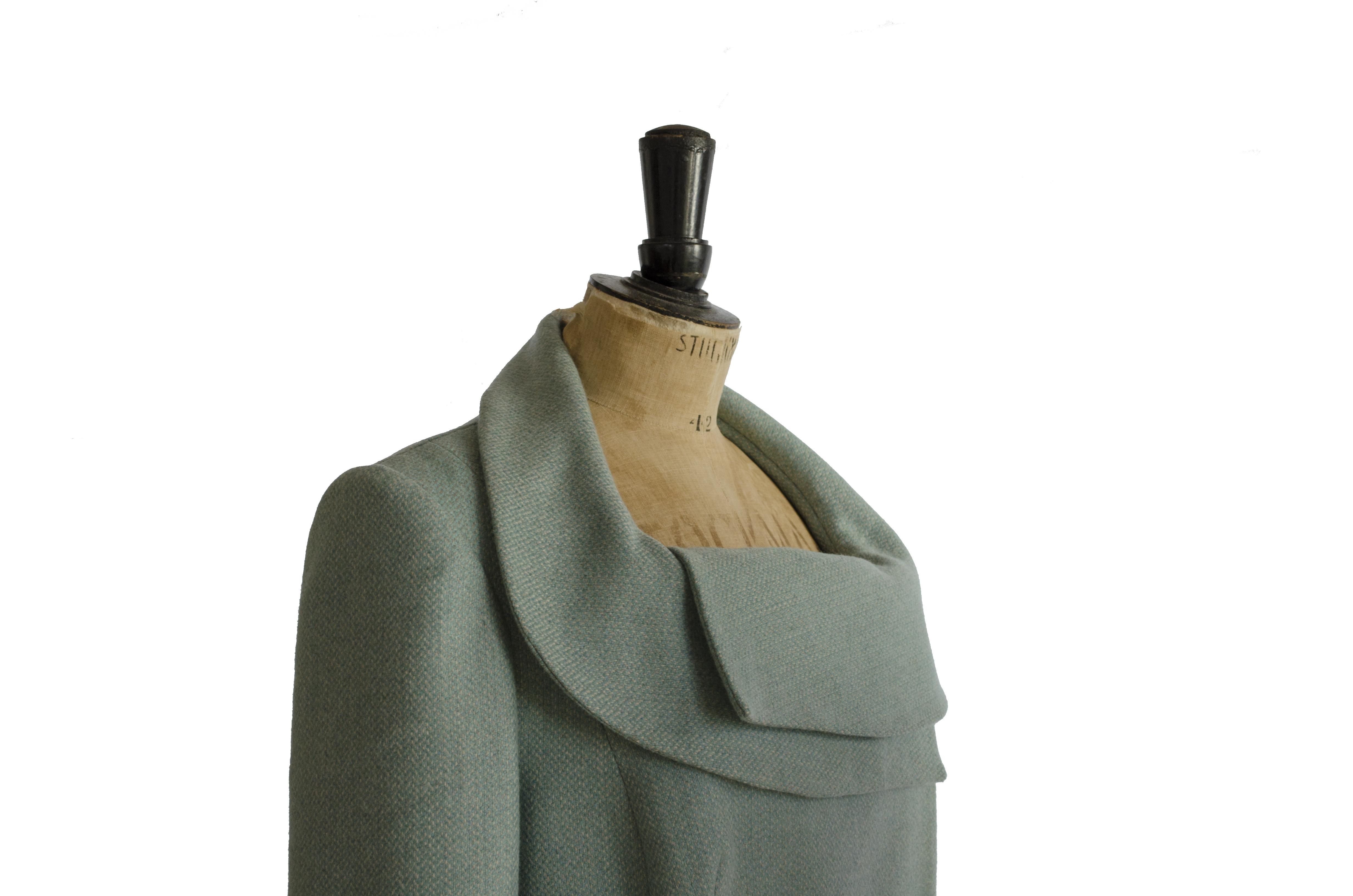 Turquoise_coat3
