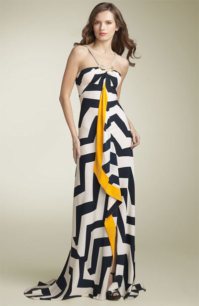 dvf-scarfgown