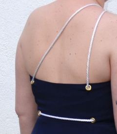Nautical_dress_back_detail