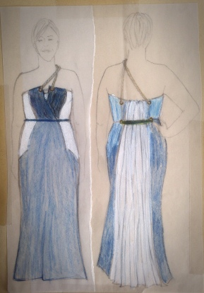 Nautical_evening_gown_design