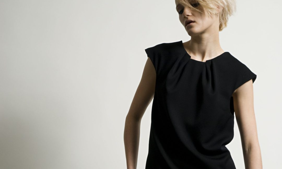 cropped-capsule_collection_cover3.jpg