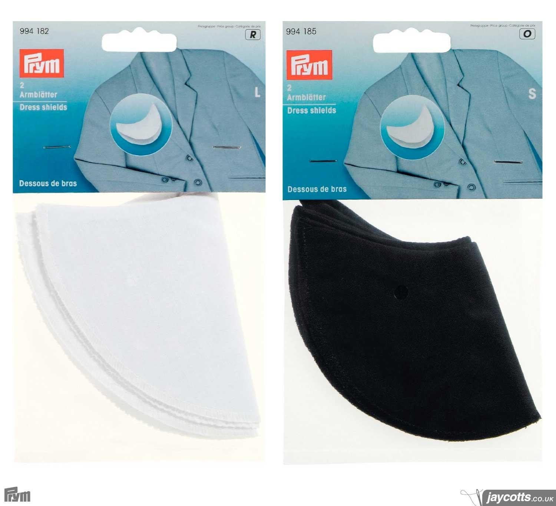 prym-dress-shields_1
