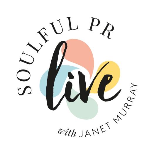spr live 1400
